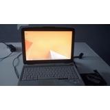 Computadora Laptop Acer Aspire 4320