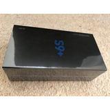 S9 Plus 128gb Original Nuevo