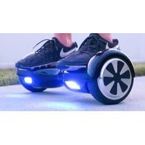 Skate Elétrico Original Hoverboard Bateria Samsung Envio 48h