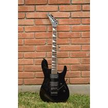 Vendo Cambio Guitarra Eléctrica Jackson Dxmg Dinky
