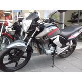 Zanella Rx 200 Permuto Financio Solo Dni Qr Motors