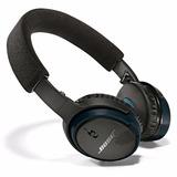 Audifonos Externos Soundlink Bose