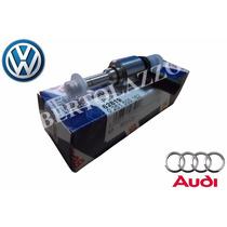 Bico Injetor Audi A6 2.0 Tsi 2012 - Cód.: 0261500162