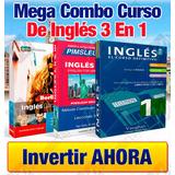 Aprender Pronunciacion En Ingles Entra Y Descrubre Cómo