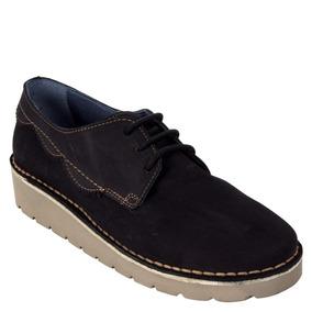 cb5aa1bd214b3 Zapatos 16 Horas Numero 39 Negros Femeninos Plataforma - Zapatos en ...