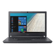 Notebook Acer Core I3 4gb Ssd 256gb 14 Uhd620 Win10 Cuotas