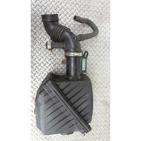Sensor Maf Altima 2000 Con Filtro De Aire Completo.