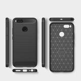 Estuche Xiaomi A1 4a 4x 5a 6 5 Plus Mate 10 Y5 Y7 A8 Iphone