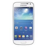 Samsung Korea Samsung Galaxy S4 Mini Gt-i9195 Lte 8gb- Fabr