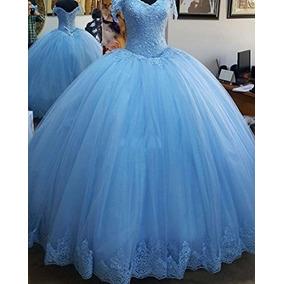 Vestido Debutante Festa 15 Anos 2872 Noivas Verde Plus Size
