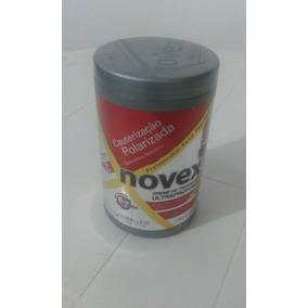 Tratamiento Hidratante Novex De 1 Kg