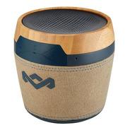 Parlante Bluetooth Portátil House Of Marley Chant Mini