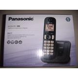 Telefono Inalambrico Digital Panasonic