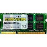 Memoria Ram Para Portatil 1gb Ddr1 400mhz Pc3200