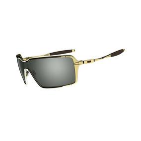 4545ca6ded738 Porco Dourado Importado De Sol Oakley - Óculos De Sol Com lente ...