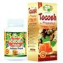 Tocosh Con Propoleo Natural Plus Cap X 100 Etx X 500ml