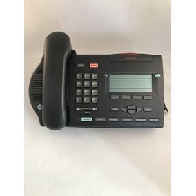 Telefono Digital Nortel Avaya M3903 Nuevo 1 Año De Garantia