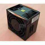 ¡nuevo! Ibm X3650m4 X3650 M4 Refrigeración Vent-121456014319