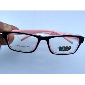 d5ac31f17 Oculos Quebrado Não Serve P Uso Artesanato. 1. 19 vendidos - São Paulo ·  Armação Óculos Infantil Flexível Menino Menina Não Quebra