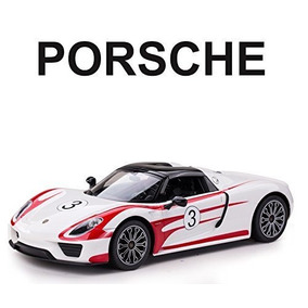 porsche 918 spyder en distrito federal en mercado libre m xico. Black Bedroom Furniture Sets. Home Design Ideas