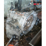 Caja Automatica Toyota Corolla 99-02 Vvti Importada