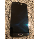 Samsung S4 Color Blue Arctic, 32gb
