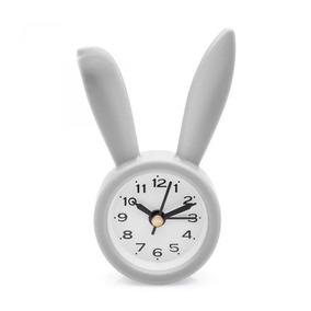 1490ce7456f Relógios em Caçador no Mercado Livre Brasil