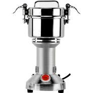 Molinillo  Arcano  A Hélice, Capacidad 300g, 30-300 Mesh