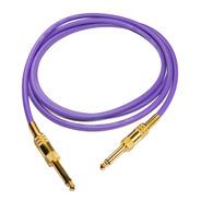 Cable Plug Plug Instrumentos Hamc 2 Mts Hamc