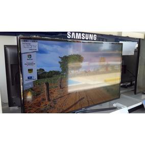 Smartv Samsung 50 4k(3080)hdmi Usb Serie 6000 Un50ku6000hx