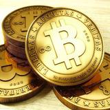 Aprende A Invertir Con Bitcoin Compra Desde 0.01 Asesoria