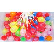 Balões a partir de