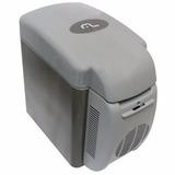 Mini Geladeira Cooler Automotivo 7l 12v Tv008 Multilaser