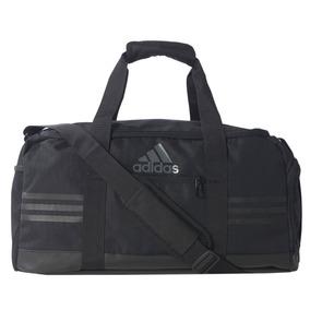 Bolso adidas Training Essentials 3s S Ng
