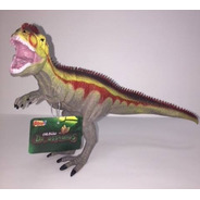 Dinossauro Giganotosaurus - Zoop Toys - Cod. 808891