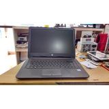 Laptop Hp 240 G4, Oferta, Barata, Completamente Nueva