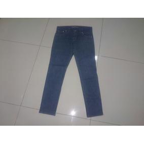 Jeans Wupper Elastizado Nuevo 40!!!!