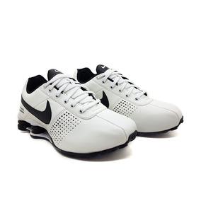 Tenis para Nike Support Zone Sapatos para Tenis Feminino no