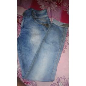 Calsa Da Pitt Bull Jeans