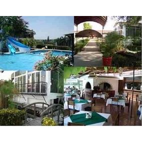 Hotel En Venta Agua Hedionda (oce-0002)