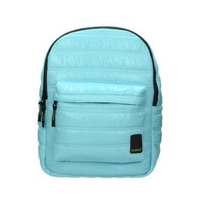 Mochila Bubba Essential Bag Regular Brillante Varios Modelos