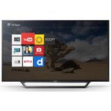 Smart Tv Sony 48 Bravia Kdl-48w655