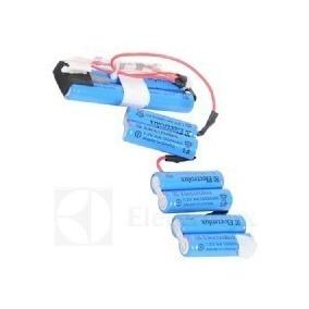 Bateria Para Aspirador Electrolux Ergorapido Ergo 2700mah