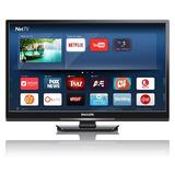 Pantalla Smart Tv 32 Led Philips Nueva Generacion Led