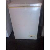 Freezer Gplus