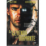 La Leyenda Del Diamante ( Billy Zane - H. Carradine ) 1 Dvd