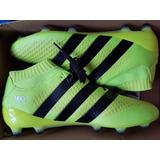 Tenis Futbol adidas Primeknit Ace 16.1 Fg Progesional #7.5mx