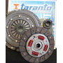 Embrague Renault 9, 11, 12, 18, 19 Motor 1.6 Rulemán Skf