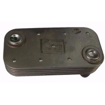 Radiador Oleo Motor Mwm Sprint 4/6 Cilindro 940709400115