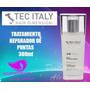 Tec Italy Silk System Shine Tratamient Puntas Dañadas 300ml